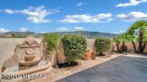 38451 S Desert Bluff Drive, Tucson, AZ 85739