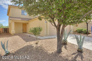 693 W Firehawk Drive, Green Valley, AZ 85614