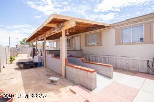 5949 S Vine Avenue, Tucson, AZ 85706