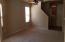 7614 E Cholla Overlook Drive, Tucson, AZ 85710