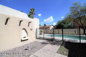 1138 E Haven Lane, Tucson, AZ 85719