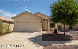 10223 E Prospect Vista Way, Tucson, AZ 85747