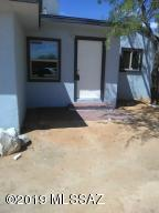 7295 S Marstellar Road, Tucson, AZ 85735