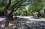 5751 N Kolb Road, 17201, Tucson, AZ 85750