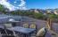 5832 N Camino Arizpe, Tucson, AZ 85718