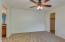 5855 N Kolb Road, 8211, Tucson, AZ 85750