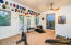 Extra room/casita detached from main home