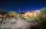 170 W Linda Vista Boulevard, Oro Valley, AZ 85704