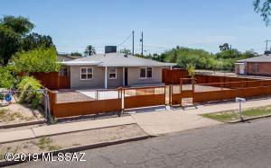 206 N Westmoreland Avenue, Tucson, AZ 85745