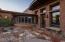 6780 W Banded Gecko Way, Tucson, AZ 85745