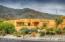 5845 E Placita De La Zuerencia, Tucson, AZ 85750