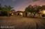 1840 S Calle Nopalito, Tucson, AZ 85748