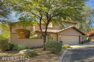 7275 E Grey Fox Lane, Tucson, AZ 85750