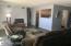 Very spacious living areas.