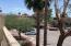 6352 N Barcelona Lane, 109, Tucson, AZ 85704