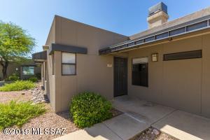 5800 N Kolb Road, 2109, Tucson, AZ 85750