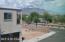 156 E Stone Court, Tucson, AZ 85705