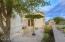 3850 E Placita De Piacho, Tucson, AZ 85718