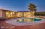5350 N Vía Celeste, Tucson, AZ 85718