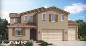 12125 N Candywine Drive N, Marana, AZ 85658