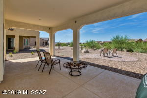 61756 E Happy Jack Trail, Oracle, AZ 85623