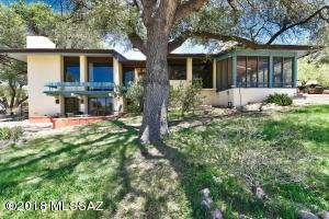 27 Little Hog Canyon Lane, Sonoita, AZ 85637