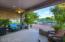 2250 N Catalina Vista Loop, Tucson, AZ 85749