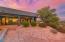5221 N Salida Del Sol Drive, Tucson, AZ 85718