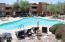 Pool and Spa Heated Year Round