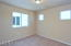 2827 N Fair Oaks Avenue, Tucson, AZ 85712