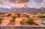 12702 N Piping Rock Road, Oro Valley, AZ 85755