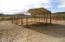 19219 Montezuma Mine Road, Tucson, AZ 85736