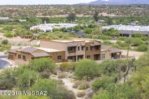 1781 E Vico Bella Luna, 23, Oro Valley, AZ 85737