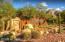 1805 E Vico Bella Luna, 26, Oro Valley, AZ 85737