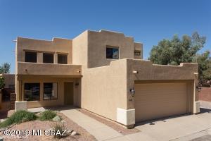 6161 N Integrity Drive, Tucson, AZ 85704