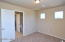2815 N Fair Oaks Avenue, Tucson, AZ 85712