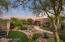Tucson Catalina Foothills Hacienda