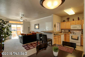 7050 E Sunrise Drive, 7103, Tucson, AZ 85750