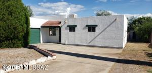 431 Curry Street, Rio Rico, AZ 85648