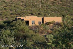 18770 E Cactus Hill Road, Vail, AZ 85641