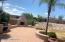 5101 N Pelican River Way, Tucson, AZ 85718