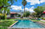 5226 N Calle Ladero, Tucson, AZ 85718