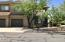 695 W Vistoso Highlands Drive, 109, Oro Valley, AZ 85755
