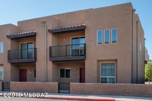 4154 N Thurston Lane, 100, Tucson, AZ 85705