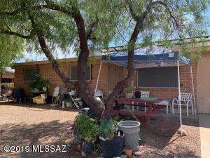 3820 E Concord Stav E, Tucson, AZ 85706