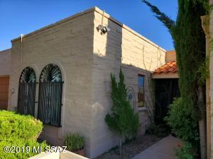 650 E Savannah Street, Vail, AZ 85641