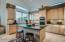 Beautiful updated kitchen!