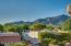 5869 N Misty Ridge Drive, Tucson, AZ 85718