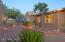 3415 E River Road, Tucson, AZ 85718