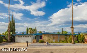 7731 E Linden Street, Tucson, AZ 85715